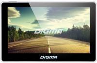 Фото Digma AllDrive 500