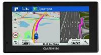 Garmin DriveSmart 60 RUS LMT