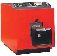 ACV Compact A 700