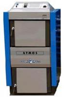 Atmos DC50S