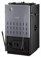 Bosch Solid 2000 B 2 SFU 32 HNS