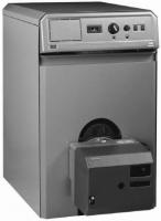 CTC Wirbex 80