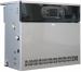 Цены на Напольный газовый котел Baxi SLIM HPS 1.80 Страна: Италия;  Производитель: Италия;  Тип котла: Энергозависимый;  Режим работы: Отопление;  Камера сгорания: Открытая;  Горелка: Атмосферная;  Тип розжига: Электронный;  Материал теплобменника: Чугун;  Количество сек