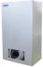 Цены на Эван Эван Warmos - RX - 12 T1545999 Напряжение: 380±38 B Вес нетто: 23,  9 кг КПД: 99 % Число ступеней: 5 Диапазон регулировки температур: от 10 до 83 °С Частота: 50±1 Гц Номинальная тепловая мощность: 12 кВт Электроотопительные котлы WARMOS - RX предназначены дл