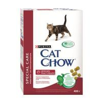 Cat Chow Special Care Urinary Tract Health 0,4 кг