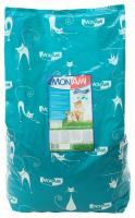 Mon Ami Сухой корм для профилактики МКБ (с рыбой) 10 кг