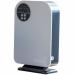Цены на Ozonbox Ozonbox Premium aw - 700 Страна: Россия;  Производитель: Китай;  Площадь,   м: 130;  Колво режимов работы: 2;  Габариты ВхШхГ,   см: 29х22х8;  Гарантия: 1 год;