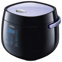 Philips HD3060/03
