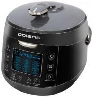 Polaris PPC 0705AD