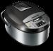 Цены на Redmond Мультиварка REDMOND RMC - M4500 В этой модели есть все необходимое: 10 автоматических программ приготовления,   функции отложенного старта,   автоподогрева и разогрева блюд,   простое управление и понятный дисплей на русском языке. Если для приготовления