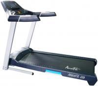 AeroFit MaxFit 20