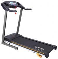 Optima Fitness Solo