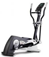 BH Fitness G2375U