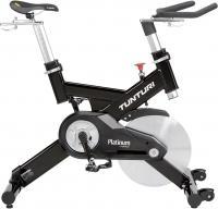 Tunturi Platinum Sprinter Bike