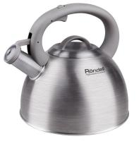Rondell RDS-434 Balance