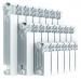 Цены на Rifar Rifar Base Ventil 200/ 4 секц. BVL