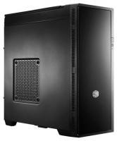 CoolerMaster Silencio 652S (SIL-652-KKN2) w/o PSU