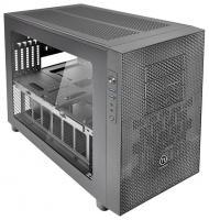 Thermaltake Core X2 Black/Win (CA-1D7-00C1WN-00)