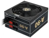 Chieftec GDP-550C 550W