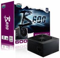 CoolerMaster RS600-ACABB1-EU