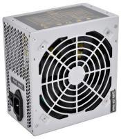 DeepCool DE430 430W