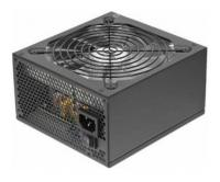 Gigabyte GZ-EBS45N-C3 450W