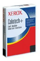 Xerox 003R97981