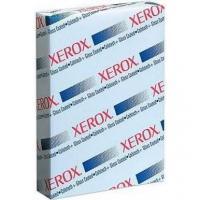 Xerox COLOTECH + GLOSS (280) A3 250л. (003R90352)