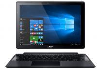 Acer Aspire Switch Alpha 12 i7 8Gb 256Gb