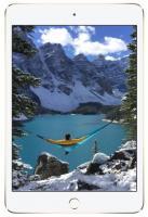 Apple iPad mini 4 64Gb Wi-Fi + Cellular