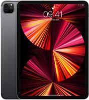 Apple iPad Pro 11 (2021) 128Gb Wi-Fi + Cellular