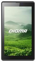 Digma Optima 7008 3G