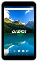 Фото Digma Optima 8019N 4G