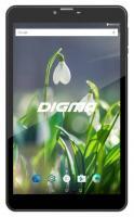 Digma Plane 8522 3G