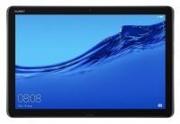 Фото Huawei MediaPad M5 Lite 10 32Gb LTE