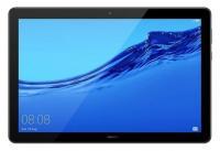Фото Huawei Mediapad T5 10 32Gb LTE