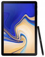 Фото Samsung Galaxy Tab S4 10.5 SM-T835 64Gb