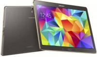 Samsung Galaxy Tab S 10.5 SM-T805 16Gb LTE