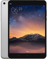 Xiaomi MiPad 2 64Gb
