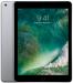 Сравнение цен на Apple iPad 32Gb Wi-Fi