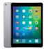 Цены на iPad Pro Wi - Fi 32Gb (ML0F2RU/ A) Объем встроенной памяти  -  32 Гб,   Датчики  -  Гироскоп,   Разъем для наушников  -  Есть,   Интерфейсный разъем  -  Lightning,   Стандарт Bluetooth  -  4.2,   Разрешение экрана  -  2732x2048,   Работа в режиме сотового телефона  -  Нет,   Диагональ