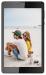Цены на Irbis Irbis TZ731 Wi - Fi и 3G TZ731 Функция GPS,   Разрешение экрана 1280x800 ,   Операционная система Android ,   Связь Wi - Fi и 3G