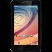 Цены на Планшет Prestigio Prestigio MultiPad PMT 3057 3G Prestigio MultiPad PMT3057  -  7ми - дюймовый планшетный ПК с разрешением 1024x600,   предназначенный для активных людей,   имеет компактные размеры,   двухъядерный процессор Cortex A7 1,  3 ГГц,   ОС Android 4.4 KitKat.