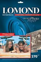 Lomond 1106100
