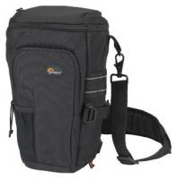 Lowepro Toploader Pro 75 AW