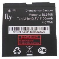 Fly BL6408