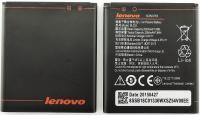 Lenovo BL253