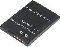 LG LGIP-410A