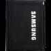 Цены на iBatt Аккумуляторная батарея AB553446CE для телефонов Samsung. Артикул iB - M276 Аккумуляторная батарея iBatt для телефонов Samsung.