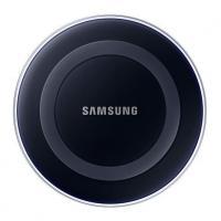 Фото Samsung EP-PG920IBRGRU